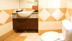 70 room hotel South Pattaya (15).jfif