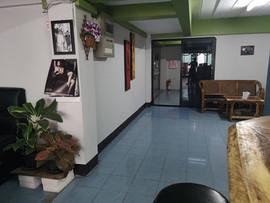 Bhua Kao 10 Rooms Guesthouse Bar  (9).jp