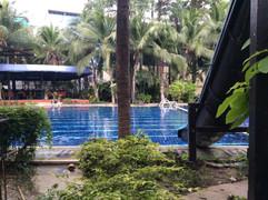 Potential Resort (40).JPG