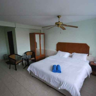 Pattaya VC Area 24 Rooms Hotel Sale (15)