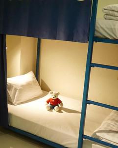 Pattaya Center 24 Room Hostel (40).jpg