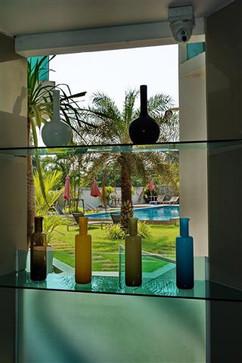62 Room Resort (41).jpg