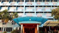 68 Room hotel for rent (2).jpg