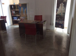 Interior Business Center (17).jpg