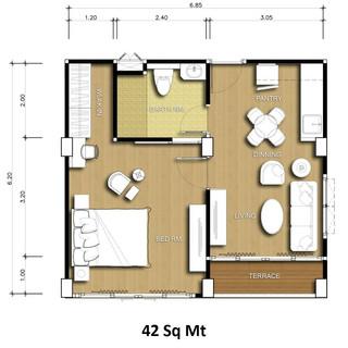 Show Rooms Floor Plans (2).jpg