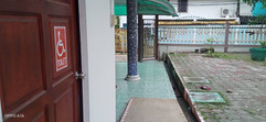 House near Pattaya Center (14).jpg