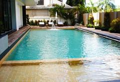 236 Room Hotel Center Pattaya (38).jpg