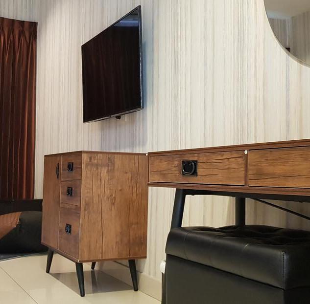 Jomtien 26 rooms Boutiqeu Resort (27).jp