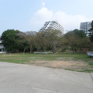 Land (16).jpg