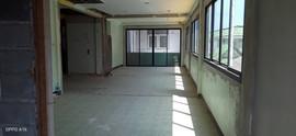 Building Klang (2).jpg