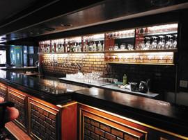 British-style Dining Bar Take Over (4).j