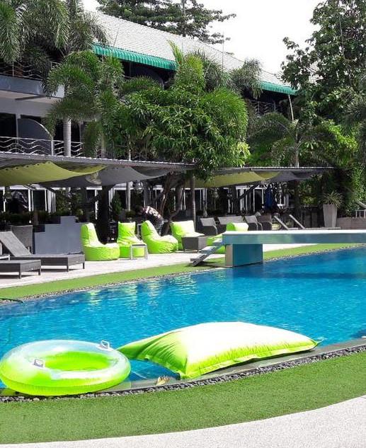 85 Room Resort South Pattaya (6).jpg