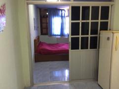 28 Rooms Bhua Kao (16).JPG