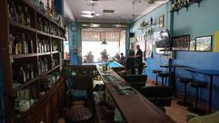 Bar Restaurant Guesthouse (17).jpg