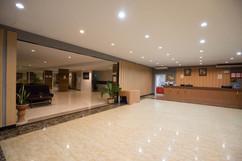 North Pattaya 156 Room Resort  (15).jpg