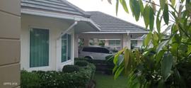 Green Fields Villas 4 (8).jpg