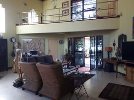 Villa Resort (18).jpg