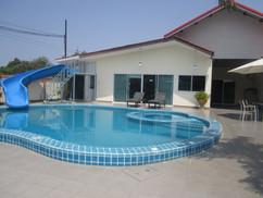 50 Rooms Resort (70).JPG