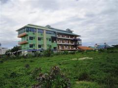 50 Unit Resort Jomtien (45).JPG
