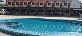 50 Rooms Resort (28).jpg