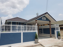 Single House Pattaya for SALE (15).jpg