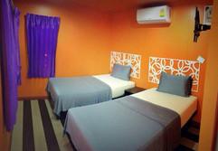64 Unit Resort Jomtien (25).jpg