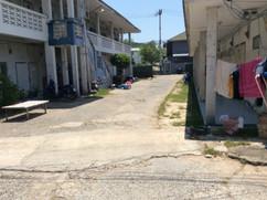 Land near Walking Street  (17).JPG