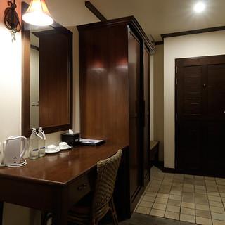 95 Room Hotel for Sale (5).jpg