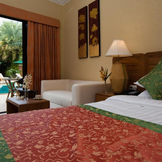 42 Room Resort Picture 17.jpg