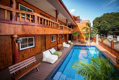 28 Room Resort for Sale (12).jpg