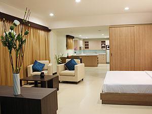 102 Rooms (22).jpg