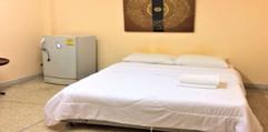 Pattaya City 15 Rooms Guesthouse Restaur
