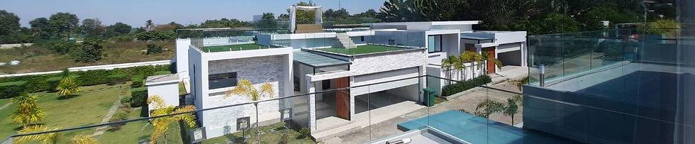 Modern New Pool Villa (2).jpg