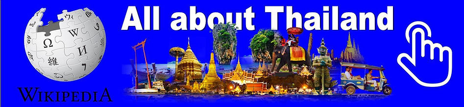 All about Thailand .jpg