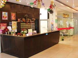 79 Rooms near Center Pattaya (18).jpg