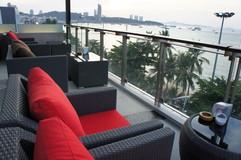 109 Rooms Hotel Beach Front (8).jpg