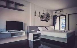 91 Rooms Hotel South Pattaya (13).jpg