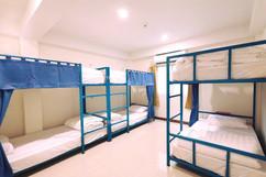 Pattaya Center 24 Room Hostel (27).jpg