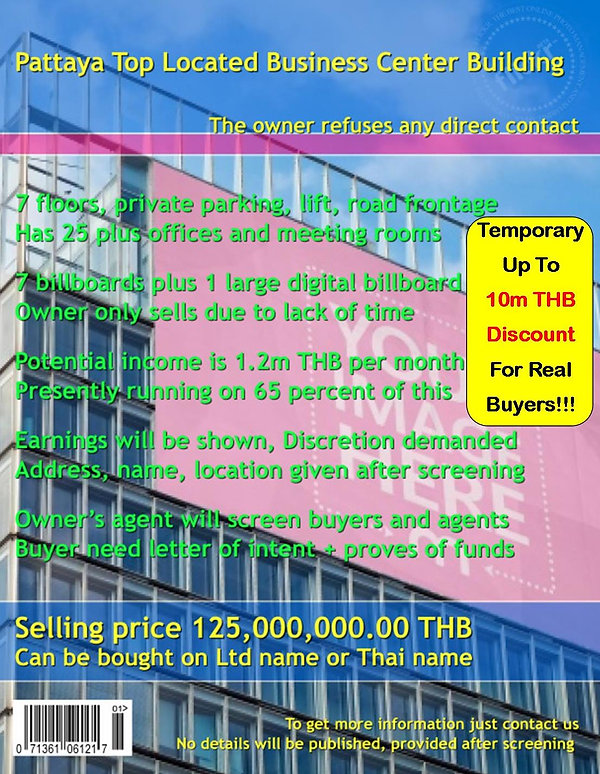 Up to 10m THB Discount.jpg