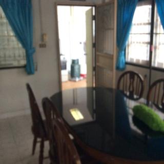 Pattaya 3m THB House (12).JPG