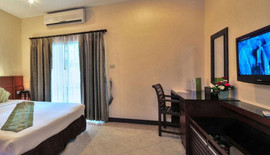 70 room hotel South Pattaya (5).jfif