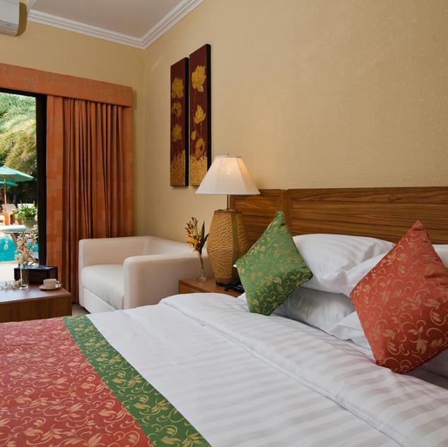 42 Room Resort Style Hotel (7).jpg