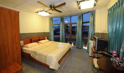 70 Rooms Hotel Rental (16).jpg