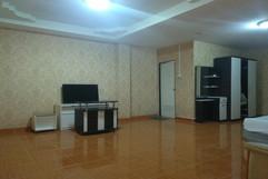 15 Rooms plus club (8).jpg