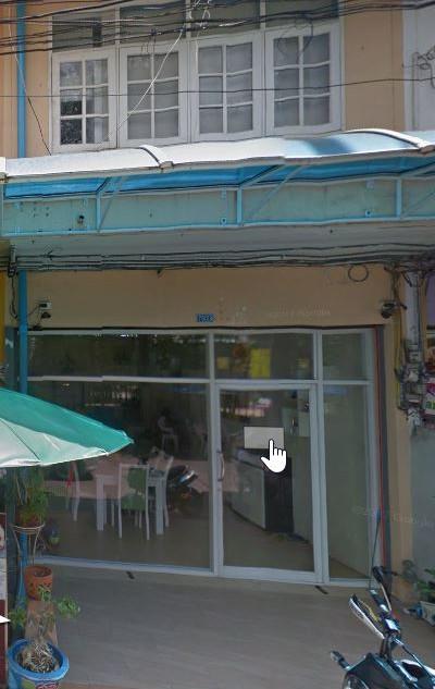 Shop (3).jpg