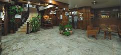 70 Rooms Hotel Rental (21).jpg