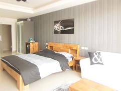 62 Room Resort (21).JPG