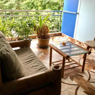 Jomtien 9 Room Guesthouse (19).jpg