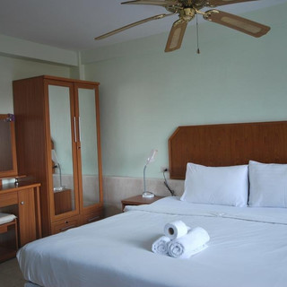 Pattaya VC Area 24 Rooms Hotel Sale (7).