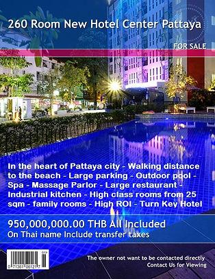 Center Pattaya - Copy.jpg